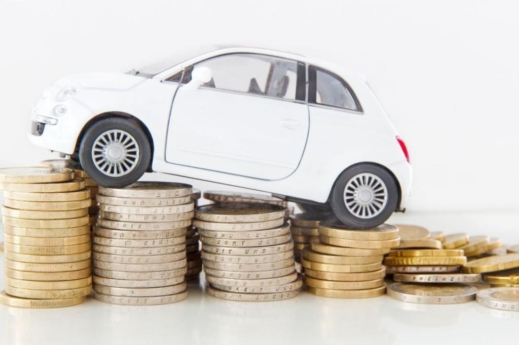 цены на авто