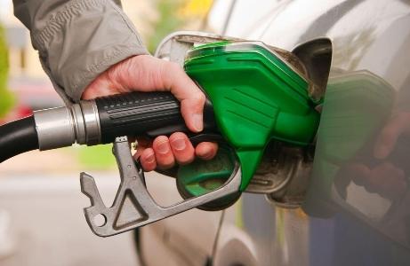 Как улучшить качество топлива